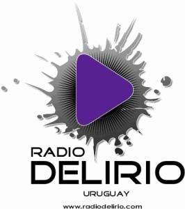 radio tacuarembo uruguay